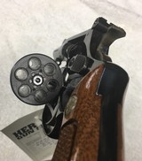 Smith & Wesson Model 34-1 - 11 of 19