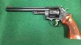 Smith & Wesson 57-1