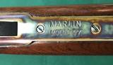 Marlin 97 - 5 of 12
