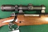 P.L. Holehan Safari grade hunter - 12 of 20
