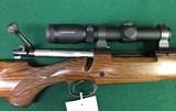 P.L. Holehan Safari grade hunter - 8 of 20