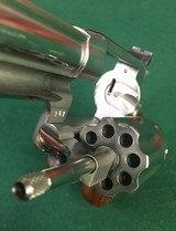 Taurus 941 .22 Magnum