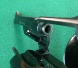Smith & Wesson Model 27–2 - 12 of 15