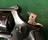 Smith & Wesson Model 27–2 - 4 of 15