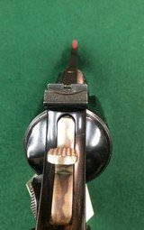 Smith & Wesson Model 27–2 - 10 of 15