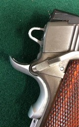 Springfield Armory Champion .45 ACP - 15 of 15