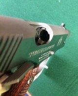 Springfield Armory Champion .45 ACP - 2 of 15