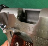 Springfield Armory Champion .45 ACP - 10 of 15