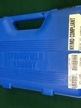 Springfield Armory Champion .45 ACP - 6 of 15