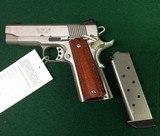 Springfield Armory Champion .45 ACP - 9 of 15