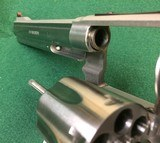 Smith & Wesson Model 629 Classic - 10 of 12