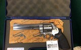 Smith & Wesson Model 629 Classic - 8 of 12