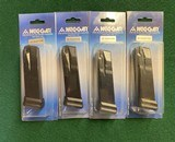 4 Meggar mags for Sig P-229 in .40 & .357 Sig - 6 of 14