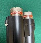 Fabarm RS-12 O/U 12 ga. Shotgun W/Case - 18 of 20