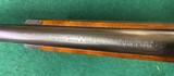 Marlin 1897 in .22 - 12 of 15