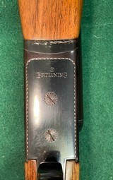 "Browning BSS 12 gauge w/26"" bbl - 3 of 20"