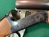 "Browning BSS 12 gauge w/26"" bbl - 5 of 20"