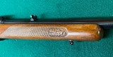 Winchester 88 LAR in .308 - 5 of 18