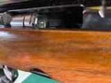 Winchester 88 LAR in .308 - 15 of 18
