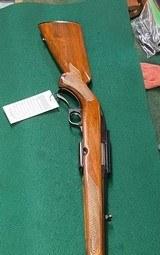 Winchester 88 LAR in .308 - 2 of 18