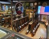 Winchester 88 LAR in .308 - 18 of 18