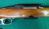 Winchester 88 LAR in .308 - 14 of 18