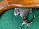 Winchester 88 LAR in .308 - 3 of 18