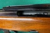 Winchester 88 LAR in .308 - 7 of 18