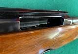 Winchester 88 LAR in .308 - 16 of 18
