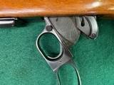 Winchester 88 LAR in .308 - 6 of 18