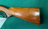 Winchester 88 LAR in .308 - 12 of 18