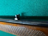 Winchester 88 LAR in .308 - 9 of 18