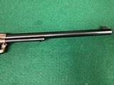"Colt 45 ""BUNTLINE SPECIAL"" ll GEN. - 7 of 20"