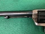 "Colt 45 ""BUNTLINE SPECIAL"" ll GEN. - 14 of 20"