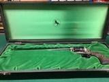 "Colt 45 ""BUNTLINE SPECIAL"" ll GEN. - 8 of 20"