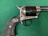 "Colt 45 ""BUNTLINE SPECIAL"" ll GEN. - 13 of 20"