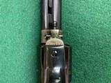 "Colt 45 ""BUNTLINE SPECIAL"" ll GEN. - 9 of 20"