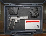 Springfield Armory 1911-A1 TRP Tactical - 3 of 3