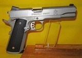 Springfield Armory 1911-A1 TRP Tactical - 2 of 3