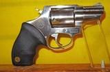 Taurus 85 (Ported) - 2 of 2
