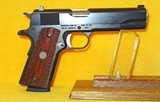REMINGTON 1911 R1