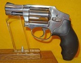 S&W 640-3 - 2 of 2