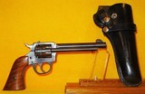 H&R 949 (NINE SHOT)