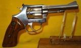 TAURUS 94 (NINE SHOT)