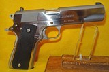 SPRINGFIELD ARMORY 1911 A1 - 1 of 2