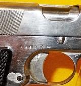 RADOM P35 - 3 of 4