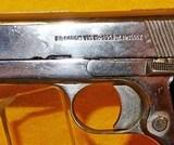 RADOM P35 - 4 of 4