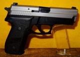 SIG SAUER P229 - 3 of 3