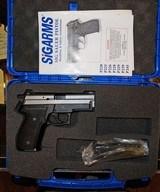SIG SAUER P229 - 1 of 3