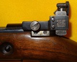 WINCHESTER 75 - 3 of 4